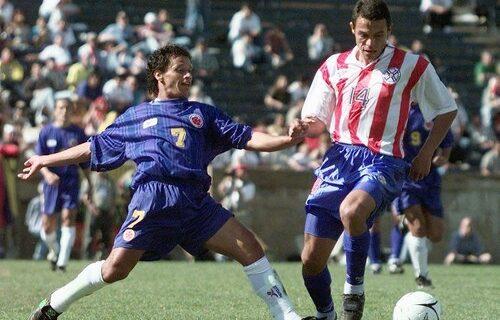 Tužna priča bivšeg fudbalera: Igrao na dva Svetska prvenstva, a sada bi mogao u zatvor zbog droge
