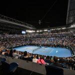 Australijan open za 2022. godinu se neće ni održati?!