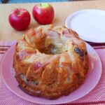 Bolji od torte, sočniji od baklave: Super ukusan kolač sa jabukama i suvim grožđem (RECEPT+VIDEO)