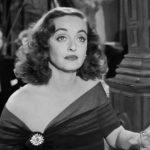 Udavala se ČETIRI puta i bunila protiv sistema: ONA je bila simbol buntovnog Holivuda