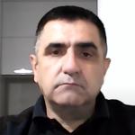 Poslednje REČI Luke Bulatovića pred smrt: Funkcioner ANB najavio SAMOUBISTVO video porukom (VIDEO)