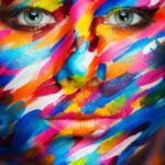 Hromoterapija - lečenje bojama: Uz pravu nijansu do dobrog zdravlja i odličnog raspoloženja