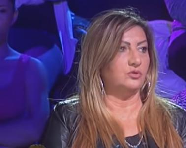 Dalila joj PRETILA da zaboravi da ima sina: Biljana Dragojević RASKRINKALA snajku, sada je sve jasnije