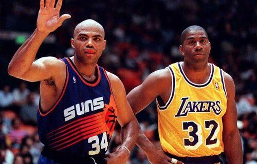 NBA zvezda otkrila tajnu iz svoje mračne prošlosti: Uspeo sam 15 puta da izgubim milion dolara za dan!