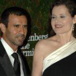 Glumica uspela da se RAZVEDE nakon 17 godina: Bivšem mužu nije ostavila ni DOLAR