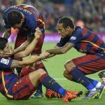 Tako se pokazuje ljubav prema klubu: Legenda Barselone hoće da se vrati i igra za mizeran novac!