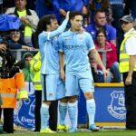 Na šta ličiš, čoveče? Nekada jedan od najboljih igrača Evrope se totalno upropastio (FOTO)