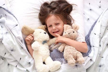 Pet velikih grešaka u vaspitanju, zbog kojih vaša deca mogu da izrastu u NESPOSOBNE ljude!