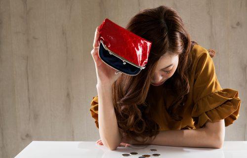 Horoskop za 11. oktobar: BLIZANCI su skloni prekomernom zaduživanju, LAVA muče moralne dileme