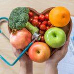 Tri pritajena simptoma dijabetesa: Često prolaze nezapaženo, a mogu da budu znak za ALARM