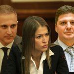 """Jugovića u SNS dovela Dijana: Lično ga UPOZNALA sa Stefanovićem, predstavila ga kao """"sposobnog čoveka"""""""