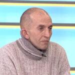 Đorđe Joksimović OPET sa decom: Otac po kome je snimljen film PREUZEO mališane iz hraniteljske porodice