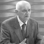 PREMINUO najstariji poslanik u Skupštini Srbije: Napustio nas čovek koji je TITU lično dešifrovao poruke