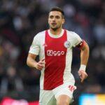 Ajaks je gazda u Holandiji: Petardom po PSV-u, Tadić briljirao u velikom derbiju!