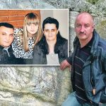 """Džonić imao BOLESTAN """"performans"""": Nakon ubistva Đokića, raspitivao se po selu za JEDNU stvar"""