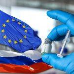 Pao DOGOVOR? Rusija i EU međusobno će priznavati vakcine, sledeći sastanak je KLJUČAN