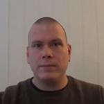 """""""Ja sam glasnik i dolazim sa upozorenjem"""": Ovo je Danac koji je ubio petoro ljudi u Norveškoj (VIDEO)"""