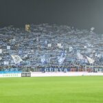 Italijani se vraćaju u normalu: Vlasti na Apeninima objavile kada bi stadioni ponovo mogli da budu puni!