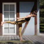 Fleksibilnost, odmor i opuštanje: 30 minuta najkorisnijih kućnih joga vežbi (VIDEO)