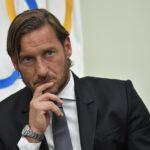 Frančesko Toti šokirao javnost: Maštao da igra samo u jednom italijanskom velikanu - a to nije Roma!