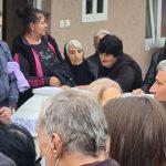 Majka ubijenog Gorana popila OTROV: Ne može da preboli gubitak sina, nesreća Đokića umalo nastavljena