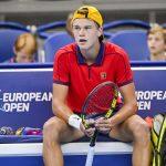 """""""Ljut sam, ovo nije fer"""": Svima se smučilo ono što ATP radi zbog Rodžera Federera!"""