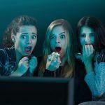 Zašto volimo da se PLAŠIMO? Šta znači ako obožavate HOROR filmove, a šta ako ih ne podnosite?