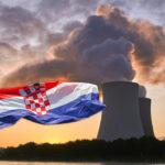 Sve što su pričali ranije pada u vodu: Hrvatska zbog KRIZE želi što pre nuklearnu energiju