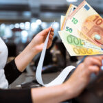 Danas počinje ISPLATA 100+100 evra: Evo ko IMA pravo na novac, konkurs traje već 10 dana