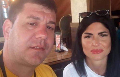 """Komšije Ivana Marinkovića i Jelene OTKRILE: """"Stalno se opijaju i tuku, lupamo im, ali DŽABA"""""""