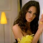 OČARALA je lepotom u Čolinom spotu, kumovala je Karleuši, a onda se povukla: Ovako danas izgleda (FOTO)