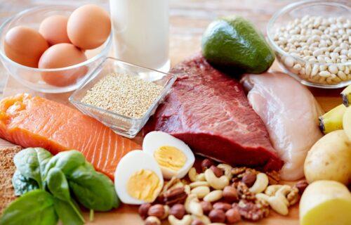 Pomozite svom organizmu: Četiri moćne namirnice koje će vam dati ENERGIJU za ceo dan