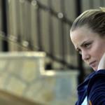 Jelena Dokić prošla kroz agoniju i otkrila strahote: Htela sam da se ubijem!