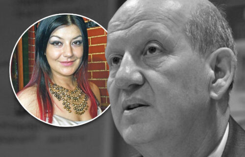 Evo kako je Zoran Stanković pričao o monstruoznom UBISTVU Jelene Marjanović: Tada je izneo JEZIVE detalje