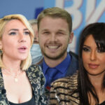 Jovana Jeremić ponovo o Tanji i Stanivukoviću: Ako joj NIJE bilo dobro sa mužem, trebalo je da se RAZVEDE