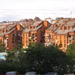 Plaše se da izađu iz doma: Stanari zgrade u Beogradu već dva meseca zatiču UŽASAVAJUĆI prizor u hodniku