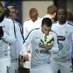 Benzema se nije pojavio na suđenju: Odloženo ročište zbog skandala s vrelim snimkom Matjea Valbuene