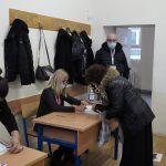 Izlaznost po opštinama na Kosmetu: Na lokalnim izborima REKORDAN ODAZIV u srpskim sredinama