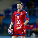 Liščević i Nikolić poručuju: Želimo pobedu protiv Islanda