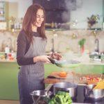 Loše kuhinjske navike: Sedam grešaka koje u kuhinji prave i najiskusnije kuvarice