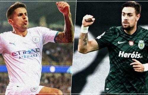 LŠ: Siti i Sporting cepali mreže, 11 golova na dve utakmice - ne pamti se ovakvo ludilo!
