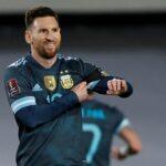 """Ronaldov prijatelj izvređao Argentinca: """"Muka mi je od Mesija"""""""