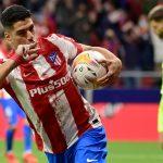 Suarez je Atletikov anđeo čuvar: Urugvajac još jednom spasio Madriđane poraza! (VIDEO)