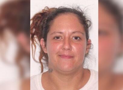 Trudnu Mariju (32) UBICA bacio u kanal: Komšije primetile ČUDNU pojavu, pa alarmirale policiju