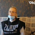 """""""Izvadili su mi štitastu ŽLEZDU"""": Marija Kulić nakon TREĆE operacije progovorila o zdravstvenom stanju"""