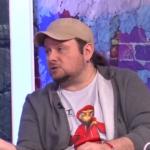 Nova sramna izjava Vidojkovića: Daj Bože da Amerika radi na rušenju Vučića! (VIDEO)
