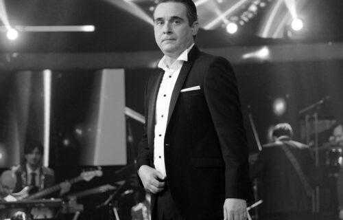 Tužan datum: Marko Živić preminuo na GODIŠNJICU SMRTI naše legendarne glumice