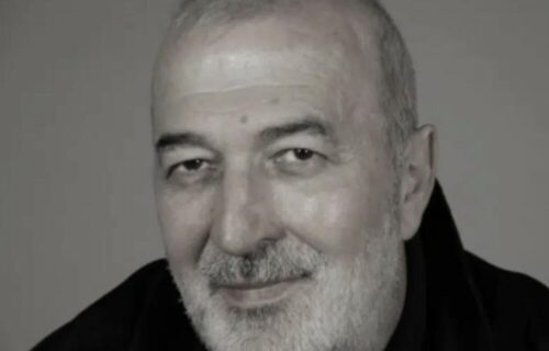 Umro Milan Anđić: Srbija nikada neće zaboraviti njegov glas