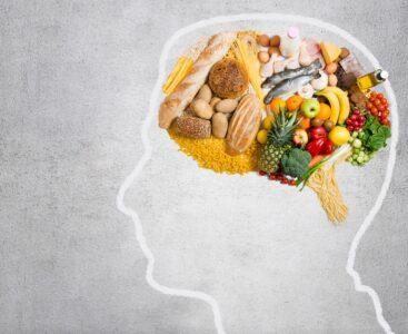 Poboljšavaju pamćenje i sprečavaju propadanje moždanih ćelija: Šest namirnica koje čuvaju zdravlje MOZGA