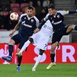 """Nestvaran uspeh Zvezde: Pogled na rang listu UEFA može da raduje svakog """"deliju"""" (FOTO)"""